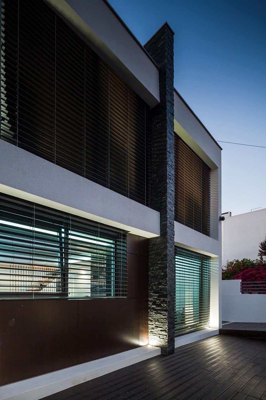 ML House by JPS Atelier (15)