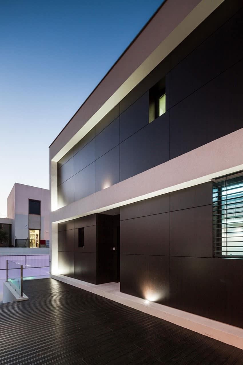 ML House by JPS Atelier (16)