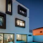 ML House by JPS Atelier (18)