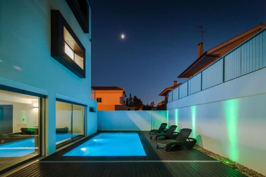 ML House by JPS Atelier (19)