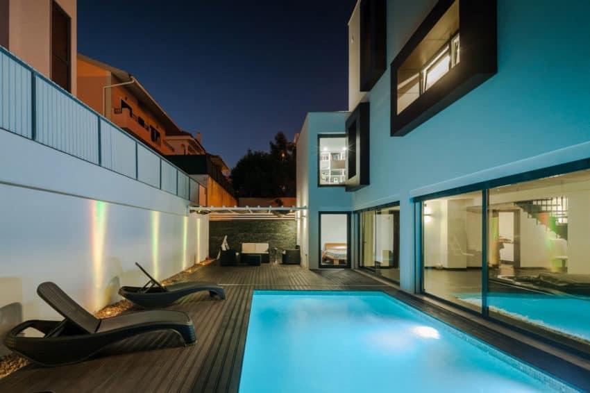ML House by JPS Atelier (20)