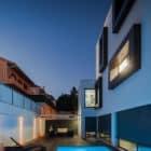 ML House by JPS Atelier (21)