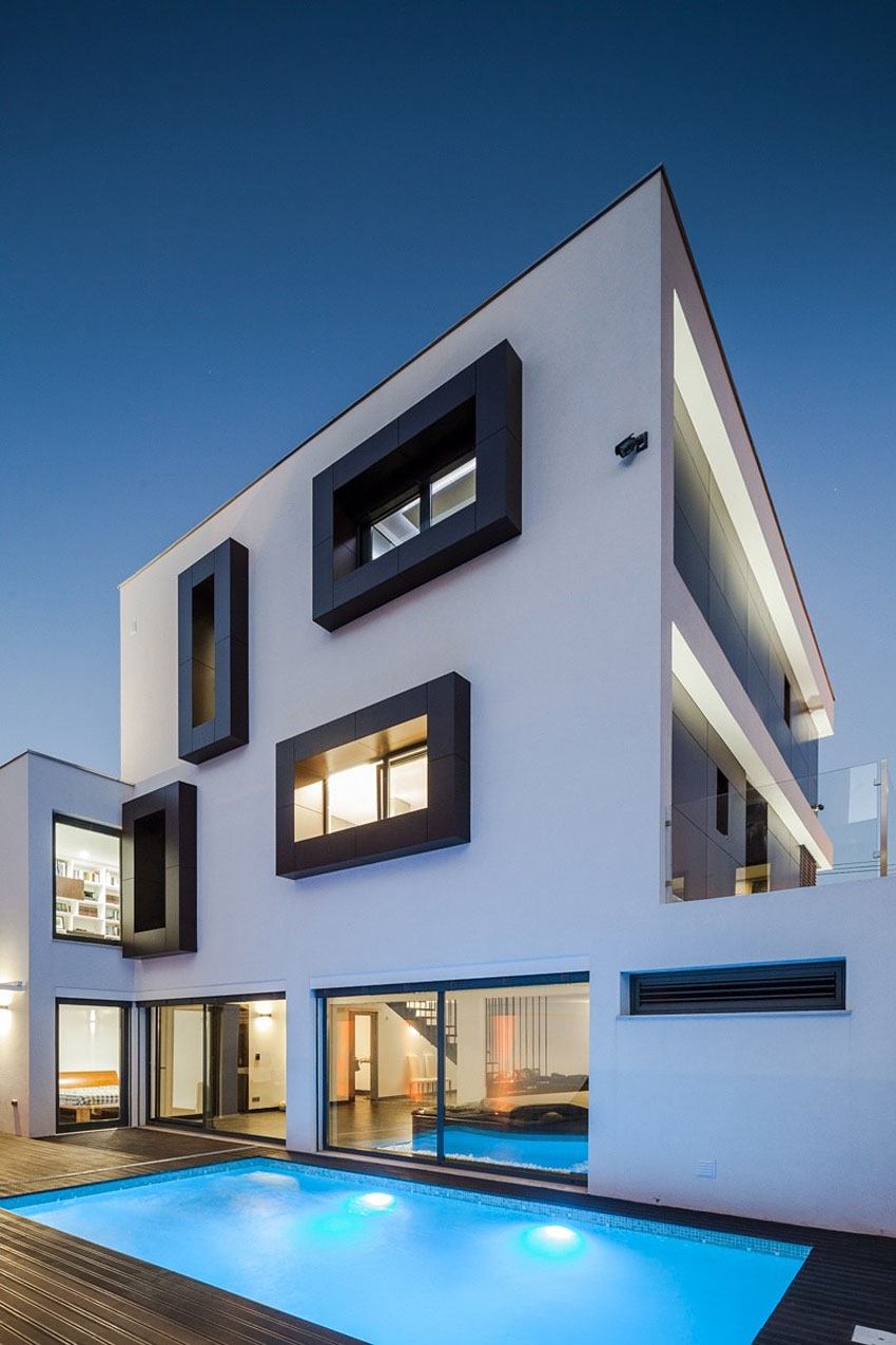 ML House by JPS Atelier (22)