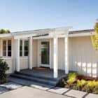 Marin Bungalow by Feldman Architecture (3)