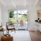 Marin Bungalow by Feldman Architecture (5)