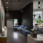 Office and Showroom by Sergey Makhno (2)
