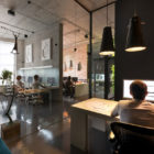 Office and Showroom by Sergey Makhno (9)