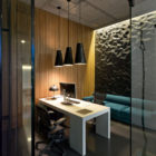 Office and Showroom by Sergey Makhno (10)