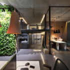 Office and Showroom by Sergey Makhno (11)