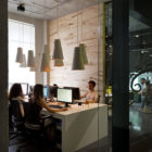Office and Showroom by Sergey Makhno (13)