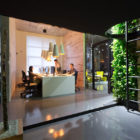 Office and Showroom by Sergey Makhno (15)