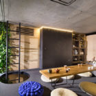 Office and Showroom by Sergey Makhno (18)