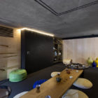 Office and Showroom by Sergey Makhno (19)