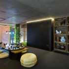 Office and Showroom by Sergey Makhno (20)