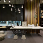 Office and Showroom by Sergey Makhno (21)