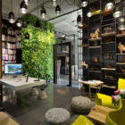 Office and Showroom by Sergey Makhno (25)