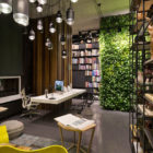 Office and Showroom by Sergey Makhno (27)