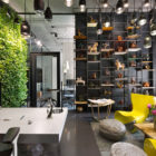 Office and Showroom by Sergey Makhno (28)