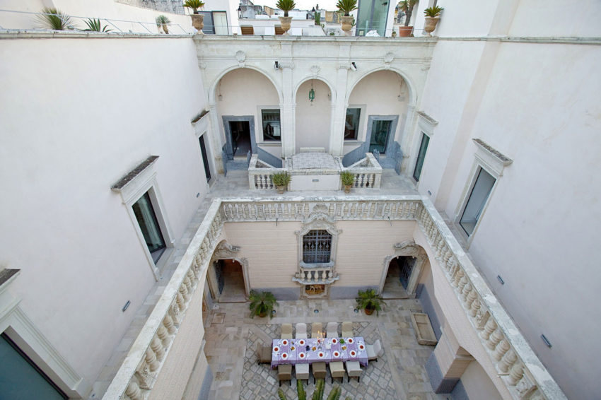 Palazzo Gorgoni (7)