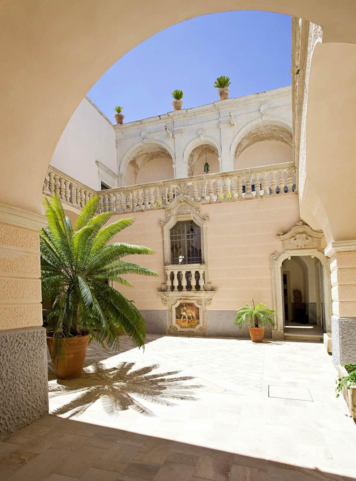 Palazzo Gorgoni (8)
