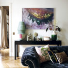 Paris Apartment by Sandra Benhamou (3)