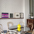 Paris Apartment by Sandra Benhamou (6)