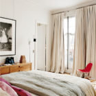Paris Apartment by Sandra Benhamou (9)