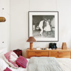 Paris Apartment by Sandra Benhamou (10)