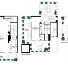 Penthouse B (13)