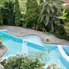 Pool Paradise (3)