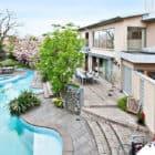 Pool Paradise (4)