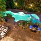 Pool Paradise (37)