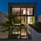 Private house on Rieteiland by Office Winhov (8)