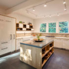 Professor's Row Renovation by aamodt / plumb arch (5)