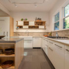 Professor's Row Renovation by aamodt / plumb arch (6)