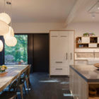 Professor's Row Renovation by aamodt / plumb arch (7)