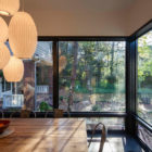 Professor's Row Renovation by aamodt / plumb arch (9)
