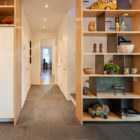 Professor's Row Renovation by aamodt / plumb arch (11)