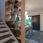 Professor's Row Renovation by aamodt / plumb arch (14)