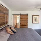 Professor's Row Renovation by aamodt / plumb arch (15)