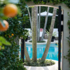 Reinventing Palm Beach Style by Les Ensembliers (4)