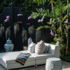 Reinventing Palm Beach Style by Les Ensembliers (5)
