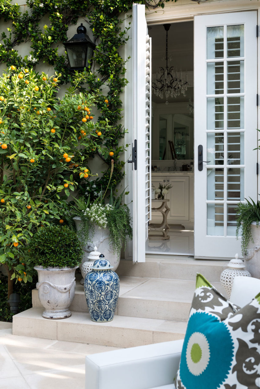 Reinventing Palm Beach Style by Les Ensembliers (6)