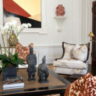 Reinventing Palm Beach Style by Les Ensembliers (11)