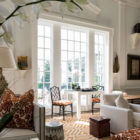 Reinventing Palm Beach Style by Les Ensembliers (12)