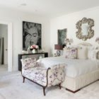 Reinventing Palm Beach Style by Les Ensembliers (19)