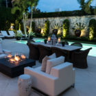 Reinventing Palm Beach Style by Les Ensembliers (25)