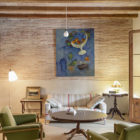Renovation Apartment in Eixample by Sergi Pons (1)