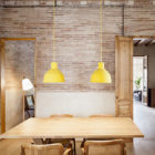 Renovation Apartment in Eixample by Sergi Pons (7)
