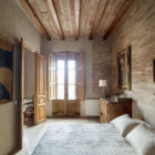 Renovation Apartment in Eixample by Sergi Pons (8)